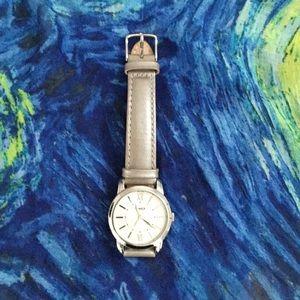 Women's Watch Timex